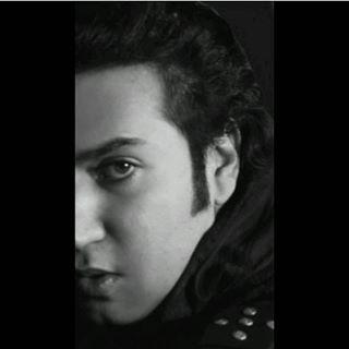saeed asayesh chalesh - دانلود تمامی نسخه های آهنگ عشق تو دروغ بود دیگه