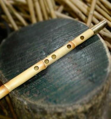 saz nei - دانلود مجموعه آهنگ های سنتی