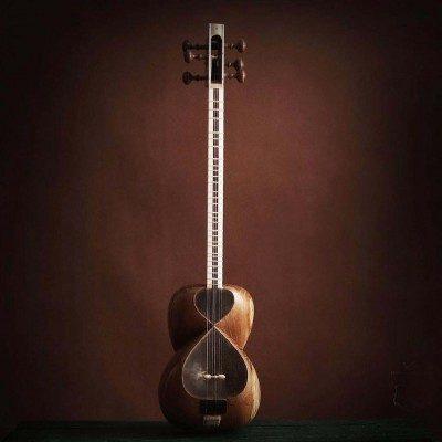 saz tar 400x400 - دانلود مجموعه آهنگ های سنتی
