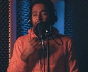 Ahmad Solo – In Eshghe Khob - دانلود آهنگ احمد سلو به نام سوگلی