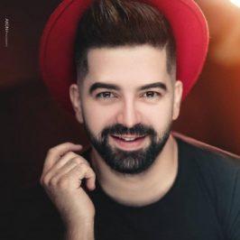 Alireza Ebrahimi – Ana Yurdum 266x266 - دانلود آهنگ امیر علیزاده ای یار