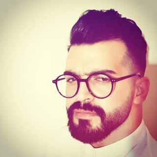 Amir Ali Babaei Bi Ensaf - دانلود آهنگ امیرعلی بابایی به نام بی انصاف