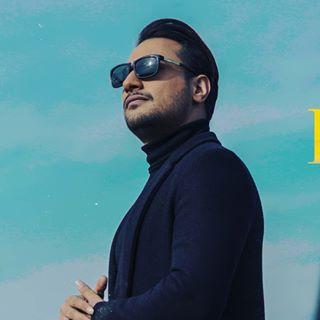 Amir Iran – Donya - دانلود آهنگ امیر ایران به نام دنیا