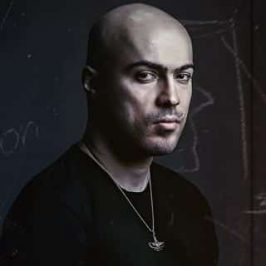 Emad Ghavidel – Dobare Hastam 266x266 - دانلود آهنگ ماکان بند به نام معرفت
