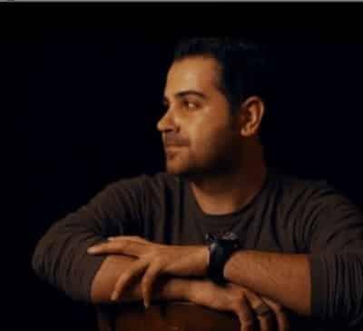 Fardin Salimi Bi Mantegh - دانلود آهنگ فردین سلیمی به نام تو مال منی