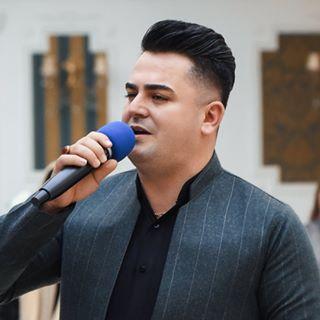 Farshad Amini Kalebay - دانلود آهنگ کردی فرشاد امینی به نام کاله به ی