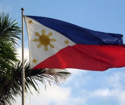 Filipin - دانلود مجموعه تمامی سرود های ملی کشور های جهان