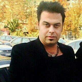 Hamed Pahlan Ft . Shayan Yazdan – Shale Zereshki - دانلود آهنگ حامد پهلان به نام شال زرشکی