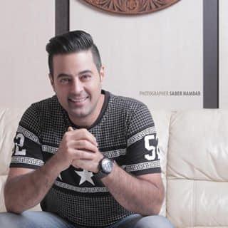 Hamid Asghari – Bi Ehsas  - دانلود آهنگ حمید اصغری به نام بی احساس