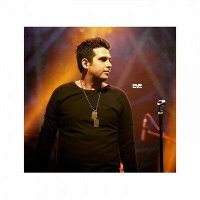 Hamid Askari 19 400x400 - دانلود آهنگ حمید عسکری به نام کبریت