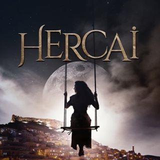 Hercai  - دانلود آهنگ های سریال ترکی بی وفا