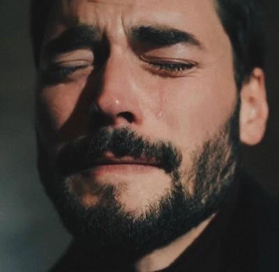 دانلود آهنگ های سریال ترکی بی وفا