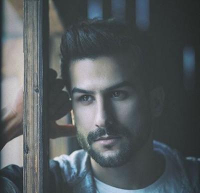 Hossein Montazeri – Bakhshidam - دانلود آهنگ حسین منتظری به نام بخشیدم