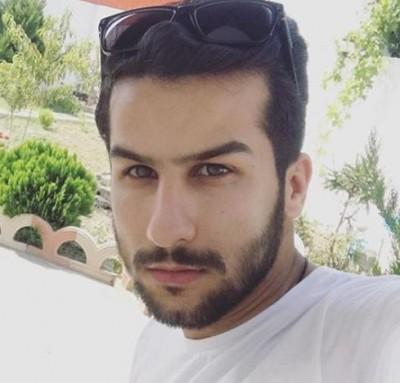 Hossein Montazeri – Khob Va Mosbat - دانلود آهنگ حسین منتظری به نام خوب و مثبت