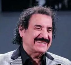 Javad Yasari2 - دانلود آهنگ جواد یساری به نام گل عشق