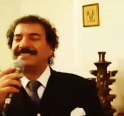 Javad Yasari9 - دانلود آهنگ جواد یساری به نام مناجات