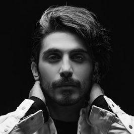 Kasra Zahedi 266x266 - دانلود آهنگ امیر دریمچی نفس