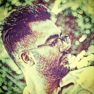 Mahan Abedi Boro - دانلود آهنگ ماهان عابدی به نام برو