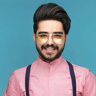 Mahdi Ghaneh – Boro - دانلود آهنگ مهدی قانع برو