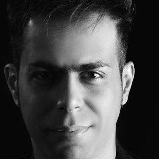 Milad Maroof Tarze Negahet - دانلود آهنگ میلاد معروف به نام طرز نگاهت