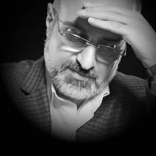 Mohammad Esfahani – Marde Noghrei - دانلود آهنگ تیتراژ فیلم مرد نقره ای