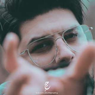 Mohammad Kahran – Khabam Hanoz  - دانلود آهنگ محمد کهران به نام خوابم هنوز