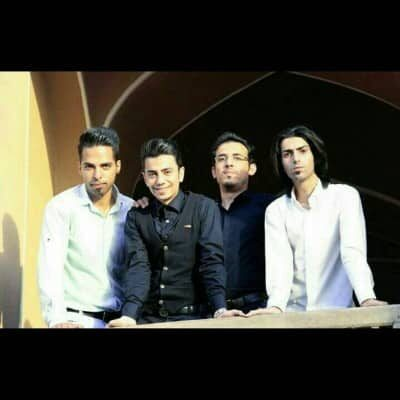 Mohammadreza Shabanzadeh Hafezeh 400x400 - دانلود آهنگ محمدرضا شعبانزاده به نام حافظه