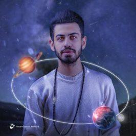 Mohas Hamsayamon Shaki Shode 266x266 - دانلود آهنگ کردی سام لطفی به نام نچو