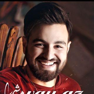 Mohsen Shahab – Bad Adat - دانلود آهنگ محسن شهاب به نام بد عادت