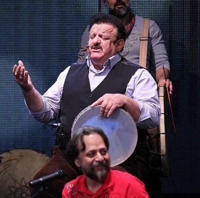 دانلود آهنگ شمالی ناصر وحدتی به نام می جان یار