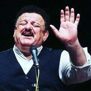 دانلود آهنگ شمالی ناصر وحدتی به نام تفنگ چخماقی