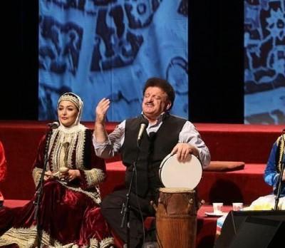 Naser Vahdati7 - دانلود آهنگ شمالی ناصر وحدتی به نام سیا ابران