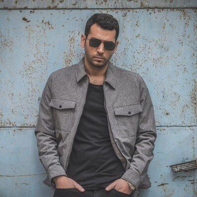 Ramo 400x400 - دانلود تمامی آهنگ های سریال ترکی رامو