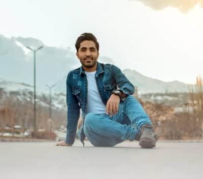 Reza Imani Azizam - دانلود آهنگ رضا ایمانی به نام عزیزم