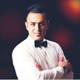 Sahab Tayebi Yadam Nemireh - دانلود آهنگ سحاب طیبی به نام یادم نمیره