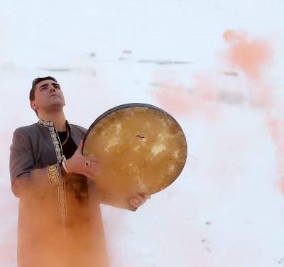 Shaahin Pessian – Madness - دانلود آهنگ شاهین پسیان به نام جنون