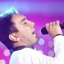 Shadmehr Aghili11 266x266 - دانلود آهنگ شادمهر عقیلی به نام تموم یک دلی