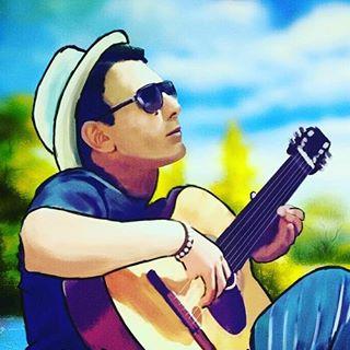 Shadmehr Aghili12 - دانلود آهنگ شادمهر عقیلی به نام غم تنهایی