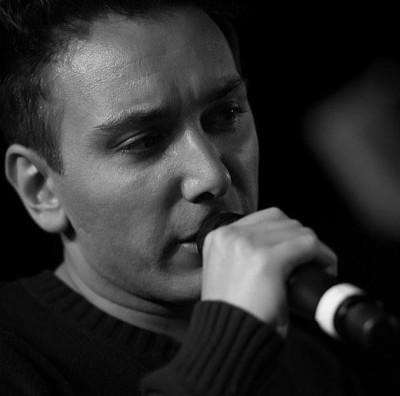 Shadmehr Aghili41 - دانلود آهنگ شادمهر عقیلی به نام باغ زندگی