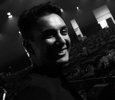 Shadmehr Aghili45 - دانلود آهنگ شادمهر عقیلی به نام وقتی تورو شناختم