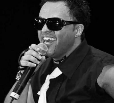 Shahram Kashani Dokhtar Bandari 1 - دانلود تمامی نسخه های آهنگ دختر بندری تو مال منی