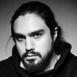 Shayan Eshraghi – Bad Jens 266x266 - دانلود آهنگ دانیال ملک لجباز