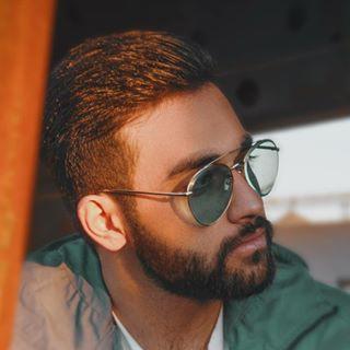 Soheil Mehrzadegan Dele Divoneh - دانلود آهنگ سهیل مهرزادگان به نام دل دیوونه