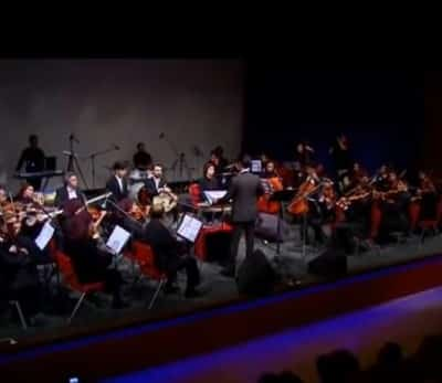 Sorode Meli - دانلود مجموعه تمامی سرود های ملی کشور های جهان