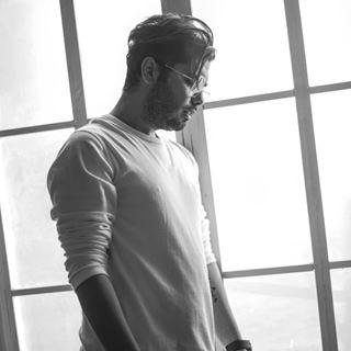 Yusef Zamani – Cafe - دانلود آهنگ یوسف زمانی به نام کافه