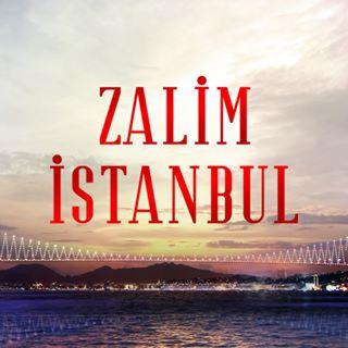 Zalim İstanbul - دانلود تمامی آهنگ های سریال استانبول ظالم