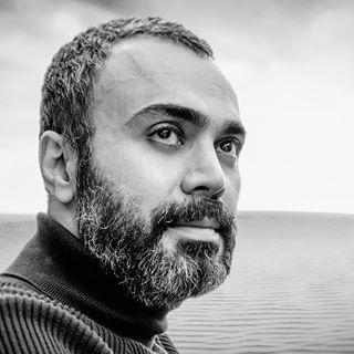arzad Fattahi Ham Khalvat - دانلود آهنگ فرزاد فتاحی به نام هم خلوت