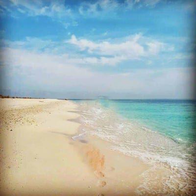 آهنگ میخوام برم دریا کنار