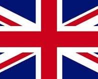 english - دانلود مجموعه تمامی سرود های ملی کشور های جهان