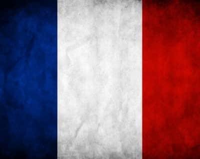 faranse - دانلود مجموعه تمامی سرود های ملی کشور های جهان